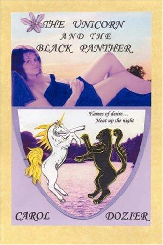 Download The Unicorn and the Black Panther