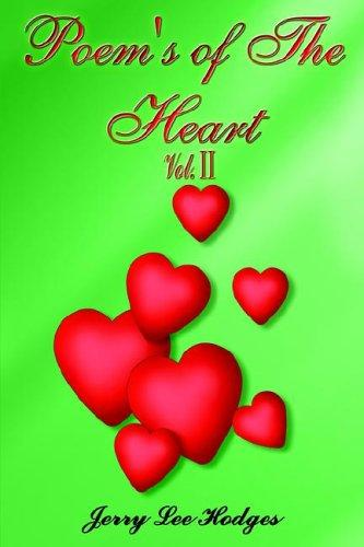Poem's of the Heart