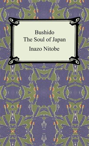 Download Bushido