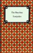 Download The Bacchae