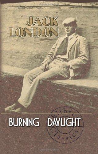 Download Burning Daylight