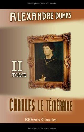 Download Charles le Téméraire