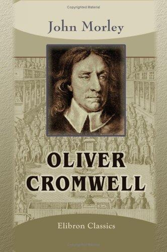 Download Oliver Cromwell