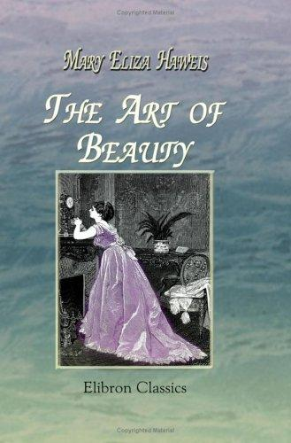 Download The Art of Beauty