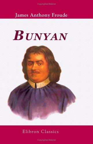Download Bunyan