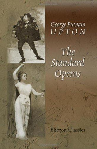 Download The Standard Operas