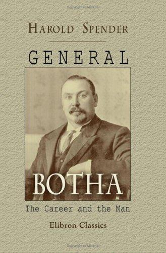 Download General Botha