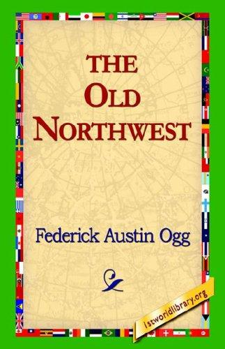 Download The Old Northwest