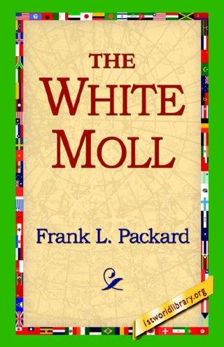 Download The White Moll