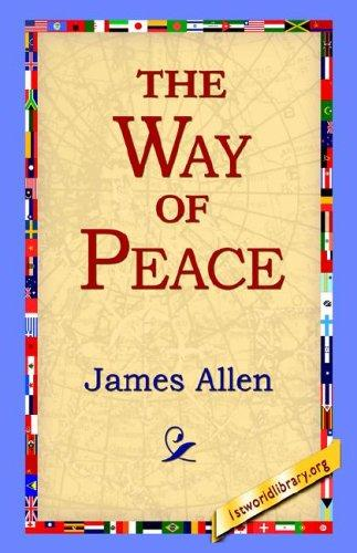 Download The Way of Peace
