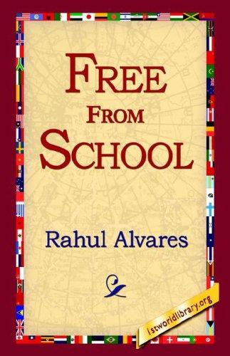 Download Free from School