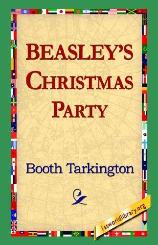 Download Beasley's Christmas Party