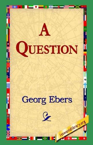 Download A Question