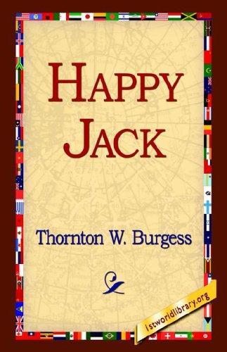 Download Happy Jack