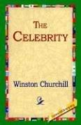 Download The Celebrity