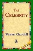 The Celebrity