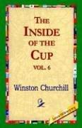 Download The Inside of the Cup
