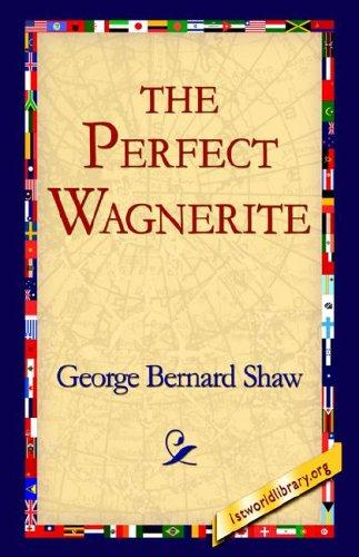 Download The Perfect Wagnerite