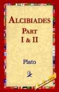Download Alcibiades I & II