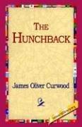 Download The Hunchback