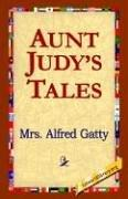 Download Aunt Judy's Tales