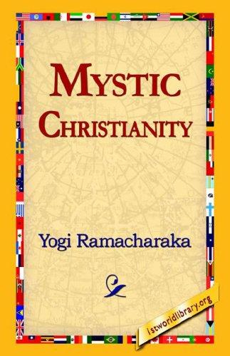 Download Mystic Christianity