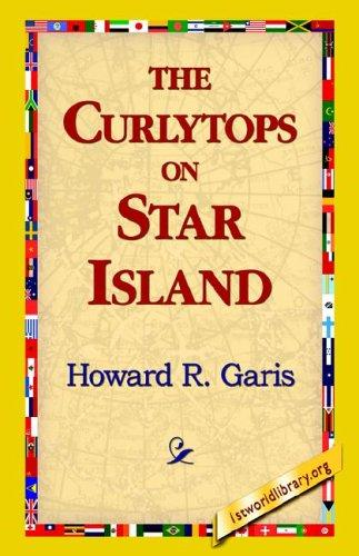 Download The Curlytops on Star Island