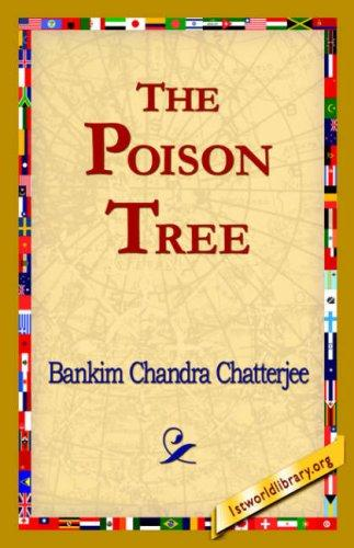 Download The Poison Tree