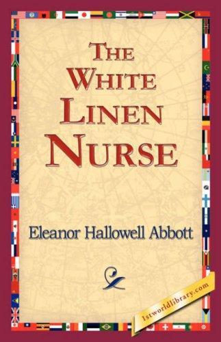 Download The White Linen Nurse