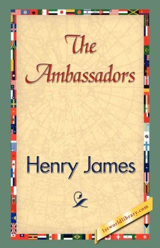 Download The Ambassadors