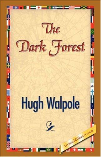 Download The Dark Forest