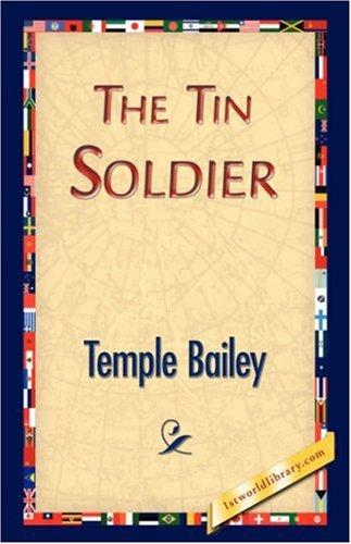 Download The Tin Soldier