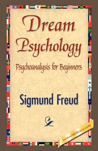Download Dream Psychology