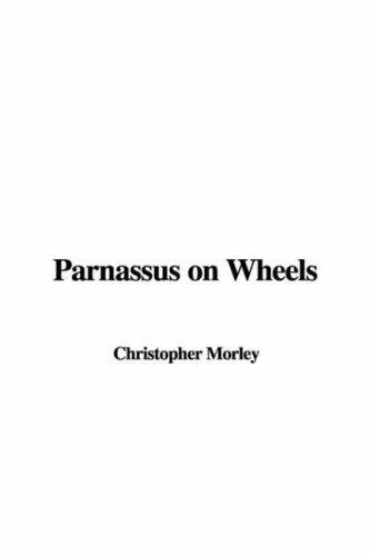 Download Parnassus on Wheels