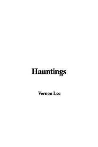 Download Hauntings