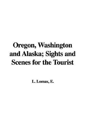 Download Oregon, Washington And Alaska