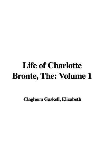 Download Life of Charlotte Bronte