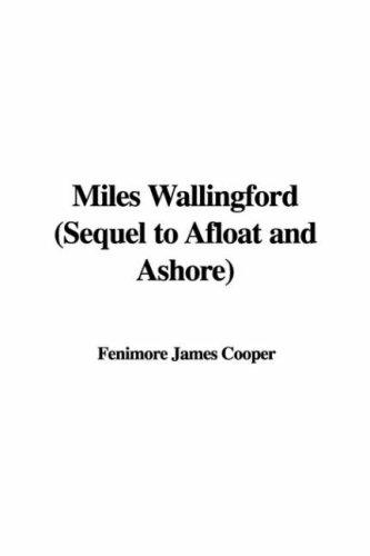 Download Miles Wallingford