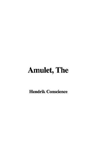 Download The Amulet