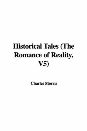 Download Historical Tales