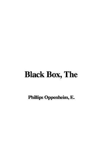 Download The Black Box