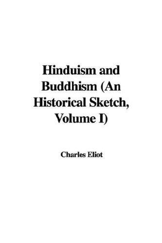 Download Hinduism and Buddhism