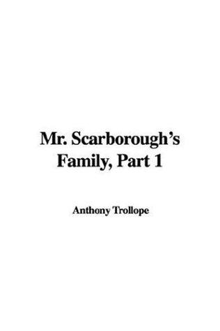 Download Mr. Scarborough's Family