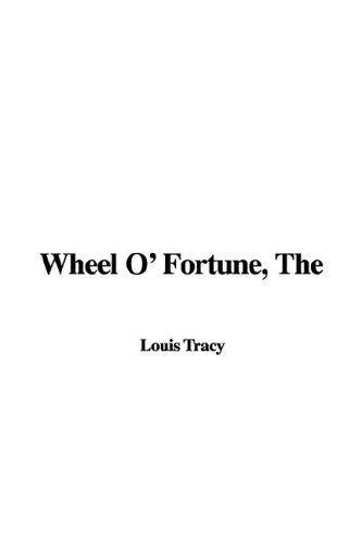 Wheel O' Fortune