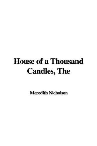Download House of a Thousand Candles