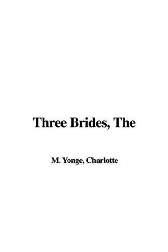 Download Three Brides
