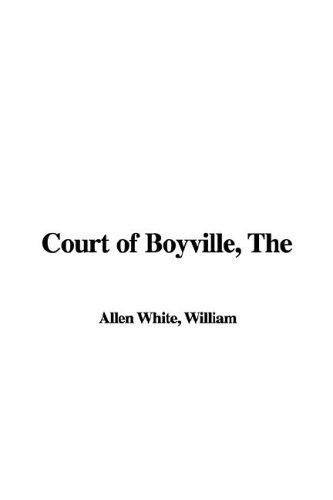 Download Court of Boyville