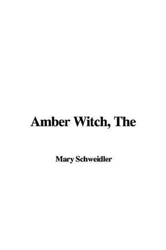 Amber Witch