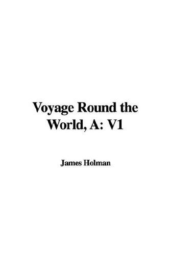 Download Voyage Round the World