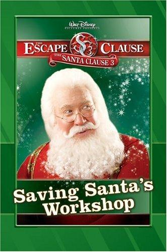 Download Santa Clause 3, The